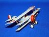 Nieuport Triplane