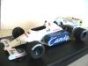 race_car
