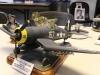 F4U-1D-Corsair