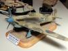 Hawker Hurricane MKII C