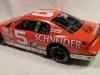 No. 5 Schneider