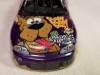 No. 29 Scooby-Doo