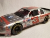 No. 3 Goodwrench