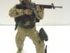 Desert Trooper