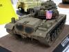 M48A3 Patton