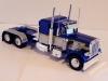 Peterbuilt-Tractor
