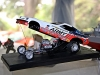 Don Prudomme Funny Car