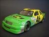 Lumina NASCAR