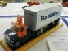Roadway Truck
