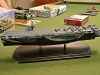 USS-Gambier-Bay