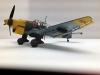 Ju-87B-Stuka