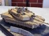 M1A2 Tusk Abrams