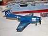 Curtiss VF15C