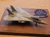 F-14A-Tomcat