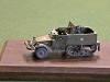 M3-w-Howitzer