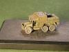Morris-Bofors-Tractor
