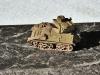 Vickers AA Tank