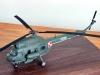 MI-2 Polish Helo