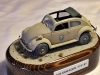 DAK Volkswagen Typ 87