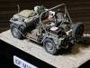IDF-M151A1-Jeep-1
