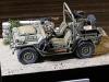 IDF-M151A1 Jeep