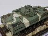 Russian BMP-3 IFV