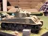 M4A3 HVSS 105MM
