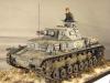 Panzer IV B