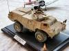 M1117 Guardin ASV