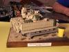 M3A3 Bradley CFV