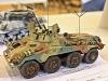 Sdkfz 234-1